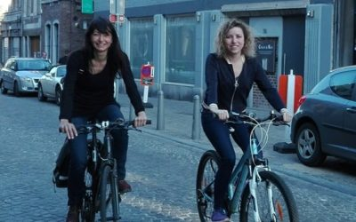 Plan Liégeois Vélo PLV vs CHB Cerexhe Heuseux Beaufays