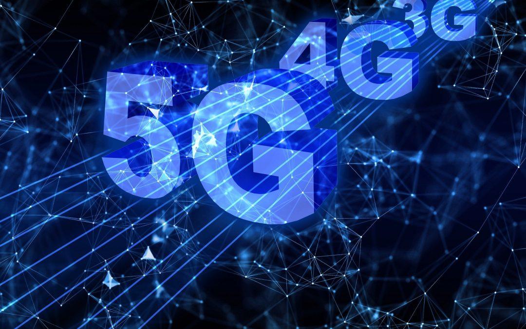 Soumagne : la motion contre la 5G votée au conseil communal