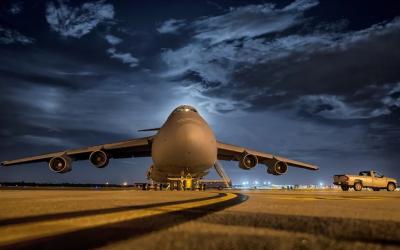 Liège Airport : Ecolo demande une étude exhaustive