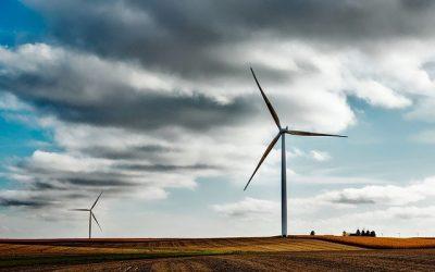 Un appel à projet pour l'énergie durable et le climat dans votre commune